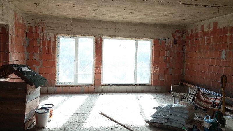 Maison 5 chambres à vendre dans Feleacu
