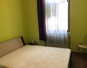 Apartament 2 camere, finisat, etaj 1, zona Centru