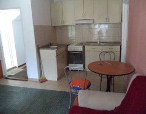 Inchiriere apartament 3 camere, strada Donath, Grigorescu