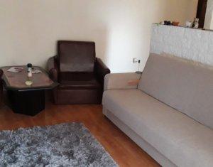 Apartament de vanzare, 2 camere, ideal investitie, zona Lidl, Floresti