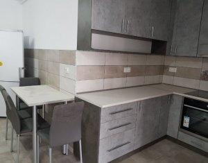Apartament 2 camere, imobil nou, Gheorgheni