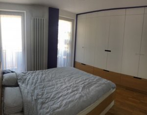 Apartament 2 camere, zona USAMV, Platinia Shoping Center