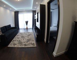 Apartament 2 camere, imobil nou, lux, etaj intermediar, Centru