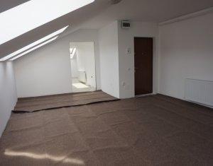 Pret avantajos! Vanzare apartament cu 2 camere in Floresti, strada Florilor