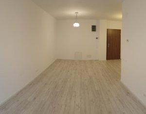 Apartament 2 camere, decomandat, Buna Ziua-Sophia Residence