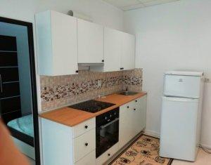Apartament 2 camere, 54 mp, la casa, in Centru, zona Pietei Mihai Viteazu