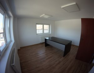 Office for rent in Cluj-napoca, zone Someseni