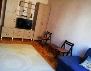 Apartament 3 camere, decomandat, 65 mp, etaj intermediar, in Gradini Manastur