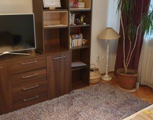 Apartament 2 camere, decomandat, Marasti, zona semicentrala