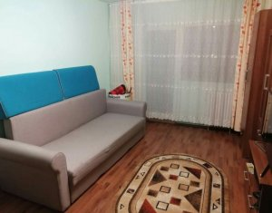 Vanzare apartament cu 2 camere in Marasti