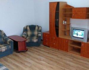 Apartament de vanzare 1 camera, 34 mp, etaj intermediar, Grigorescu