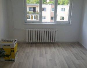 Apartament nemobilat de inchiriat, Grigorescu