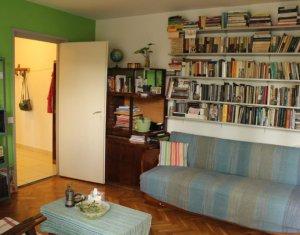 Apartament cu 2 camere, Gheorgheni, zona Diana