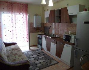 Apartament 2 camere, ideal pentru persoana singura sau cuplu, strada Stejarului