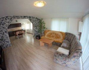 Inchiriere apartament 3 camere confort sporit, Iris, la casa