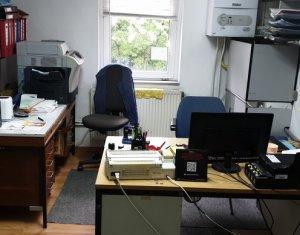 Inchiriere spatiu birou, Zorilor-Piata Zorilor