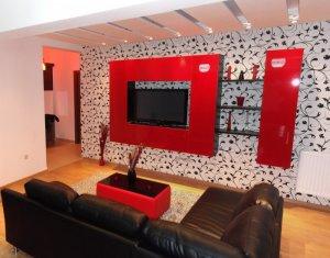 Vanzare apartament de lux, 2 camere, zona Bonjour, Cluj Napoca