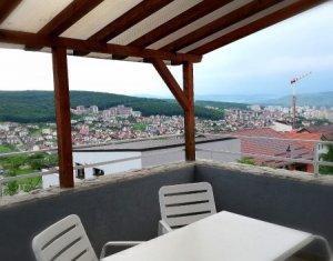 Maison 4 chambres à louer dans Cluj Napoca, zone Zorilor