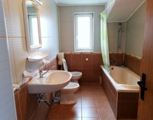 House 4 rooms for rent in Cluj Napoca, zone Zorilor