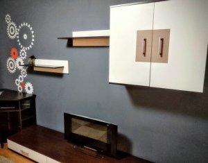 Inchiriere apartament 1 camera in Studium Green, zona FSEGA, Iulius Mall