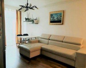Apartment 2 rooms for sale in Cluj Napoca, zone Iris