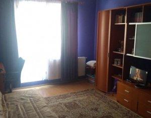 Apartament 1 camera finisat zona Iulius