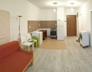 Apartament 2 camere, semidecomandat, Buna-Ziua- Sophia Residence