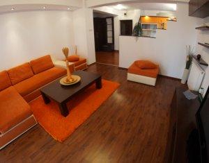 Apartament 2 camere, semidecomandat, Buna Ziua