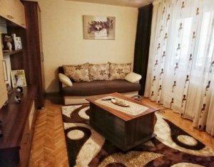 Vanzare apartament cu 3 camere in Manastur zona Sirena