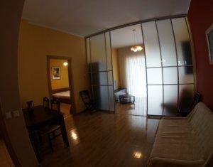 Apartament cu 2 camere, 60mp, Plopilor, Sala Sporturilor, USAMV