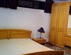 Apartment 3 rooms for sale in Cluj Napoca
