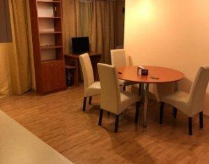 Apartament 2 camere, 40mp utili, parcare subterana, zona BRD Marasti