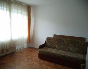 Apartament cu 2 camere, Gheorgheni, zona Baisoara