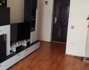 Vnzare apartament cu 1 camera in Floresti, strada Porii