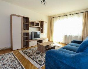 Apartamment cu 3 camere, Bucuresti, Marasti