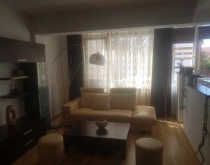 Apartament de vanzare, 2 camere, 50 mp, Buna Ziua!