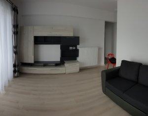 Apartament 2 camere, decomandat, Zorilor-Zona Calea Turzii