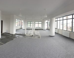 Commercial space for sale in Cluj Napoca, zone Iris