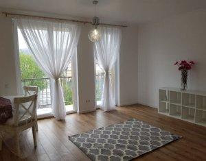 Apartament de inchiriat,  2 camere, 46 mp, Buna Ziua