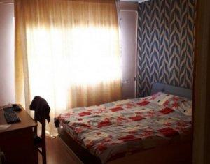 Apartament 3 camere, decomandat, Zorilor