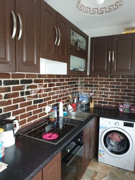 House 7 rooms for rent in Cluj-napoca, zone Europa