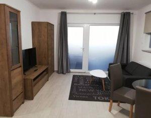 Inchiriere Apartament 2 camere Central Ultra Modern