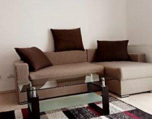 Apartament de inchiriat,  2 camere, 46 mp, Intre Lacuri, Zona Iulius !
