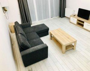 Chirie apartament cu 2 camere, 55 mp, Soporului, oferta avantajoasa