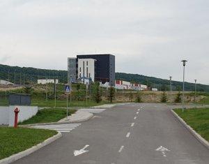 Spatiu de birou, 80 mp, Cluj