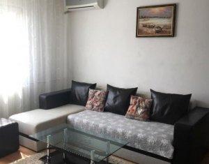 Apartament cu 2 camere, zona Mehedinti, Manastur