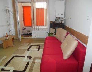 Vanzare spatiu cabinet medical sau birou, Floresti, strada Sesul de Sus