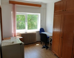 Studio for sale in Cluj-napoca, zone Gruia