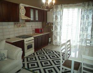 Apartament cu 2 camere, Centru, zona Traian