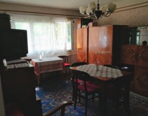 Apartament cu 3 camere, Ciortea, Grigorescu